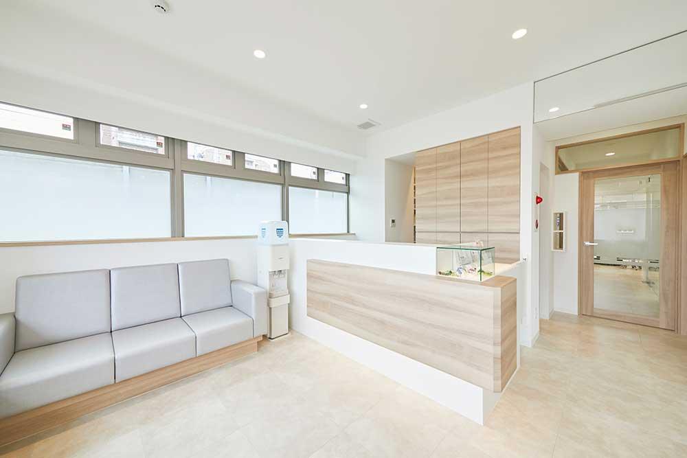 川手歯科医院photo